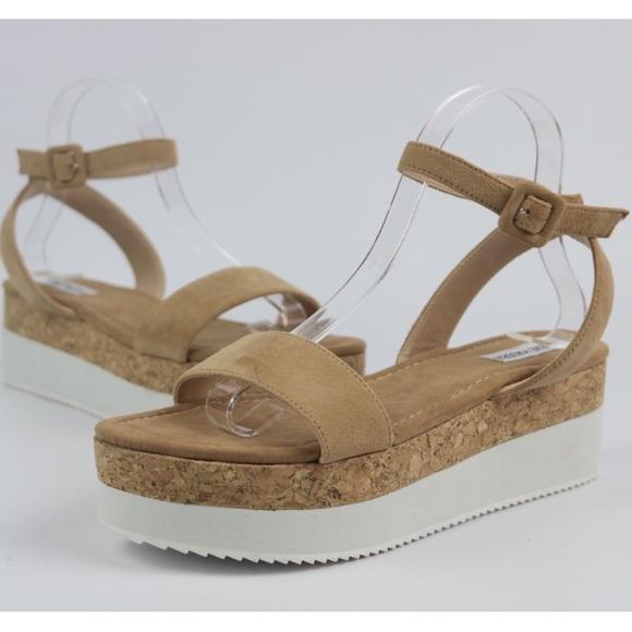 db7990568ce Steve Madden Shoes